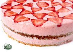 Dessert recipes on pinterest desserts patisserie and for La cuisine de bernard