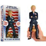 The Hillary Nutcracker  Helpful Review   -   The Hillary Nutcracker was  made  by CSB Commodities and  showed  on Amazon with $59.99.  Today ,  We   really want  to  inform  you this  product  is  offering  for $8.49 USD brand new..  There are only 43  units  left  model  new. Buy The Hillary Nutcracker  today to save your money.  If you... - http://gopher.arvixe.com/~reviews/the-hillary-nutcracker-helpful-review/