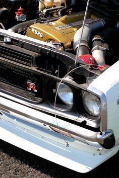ride, sport car, motorcycl, old dogs, monster motor, rb26, auto, gtr, nissan skyline