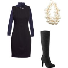 """""""Book Worm"""" by yasi-hellogorgeous on Polyvore"""