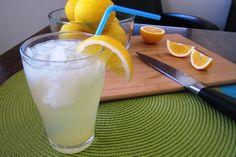 Lemonade Like Chick-Fil-A