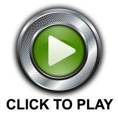 Listen to Nite Wolf live on Rocker's Dive Radio