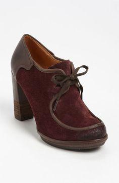 mindi boot, boot 85, 2dayslook flat, stinton flat, shoe lust, flat shoes, shoe 2dayslook, boots, naya mindi