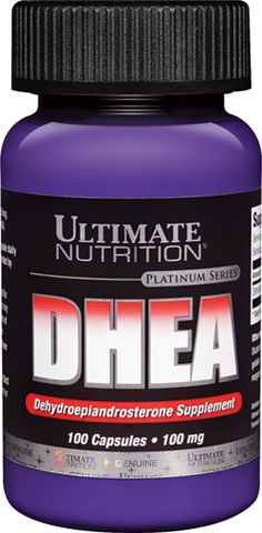The Four Best Supplements for Women. DHEA for better energy, greater brain function, better moods, increased strength and muscle mass, & enhanced fat loss. Iron for higher scores for cognitive performance & faster times in a 2-mile run test. Caffeine effective for booting muscle strength, muscle endurance, and mental focus. ability to suppress the cognitive decline that occurs with aging. Calcium is needed for numerous functions in the body, from bone health to muscle contraction. Lower body fat