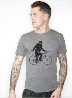 http://apparelsdepot.com/product-category/t-shirt/