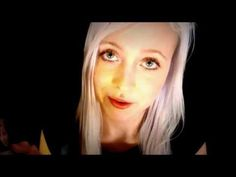 Time to Tingle ♡ 3D Sound & Close Up ♡ *ASMR* - YouTube