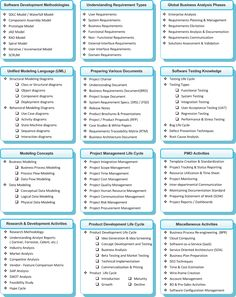 benefits of teaching critical thinking skills