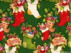 Christmas Ornament 12 800x600