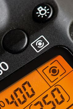 Canon Tutorials: 24 DSLR tips for getting more from your EOS camera