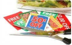 Extreme Couponing Tip: Know Where to File Store Coupons