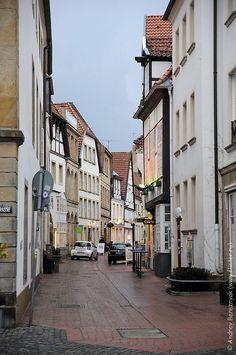 Osnabrück by flinter_ab, via Flickr