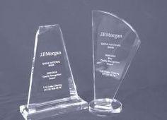 Elite J.P. Morgan Quality Recognition Award