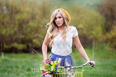 senior picture ideas for girls   Seniors   Travis J Photography Blog / Utah Photographer