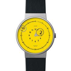 Watch #watch