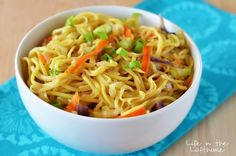 chow-mein_LifeintheLofthouse