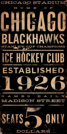 #Blackhawks