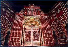Beni Ezra Synagogue, Oldest Synagogue in Egypt