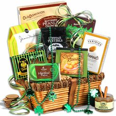 ..2014 top St. Patrick's Day gifts! Along with the help of our readers we have selected...