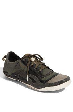 Cushe 'Sneak' Sneaker