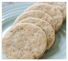 order oil for this cookie at,http://www.mydoterra.com/pure4yourhealth/   doTERRA Summer Sizzle Essential Oil Recipes