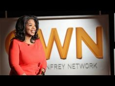 Oprah's Gratitude Journal - Oprah's Lifeclass