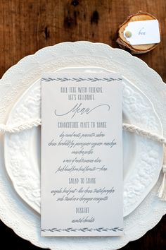 When To Send Out Wedding Invitations 72 Awesome More Pins