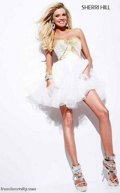 wedding dressses, formal dress, the dress