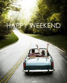 Happy Saturday jujugraphics com