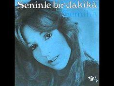 SEMIHA YANKI - SENINLE BIR DAKIKA