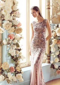 La invitada perfecta by Mango. ¡Consigue un look de boda o fiesta totalmente asequible y perfecto! #Mango #lookdebodaparainvitadas #vestidosdefiesta #tendencias