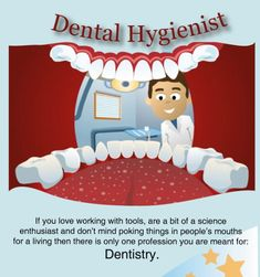 Dental Hygienist i want to buy cheap