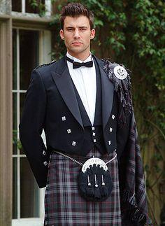 Pride of Scotland Tartan - Exclusive Scottish Tartan Aberdeen Scotland ...Scottish Traditional style..