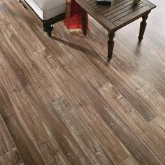I would love to get rid of the carpeting in my house and replace it with this flooring!