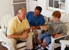 Advance care planning is a process of examining your beliefs and values regarding health care.