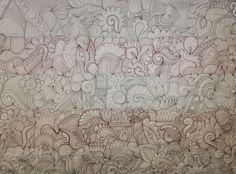 motif quilt, zen quilt, fantast quilt, quilt pattern