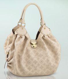 fashion, purs, coquill m93503, louis vuitton handbags, loui vuitton