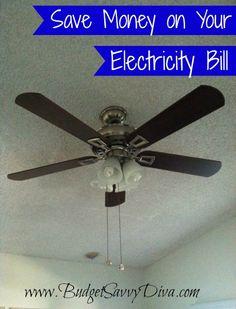 electric fan summer, ceiling fans, ceil fan