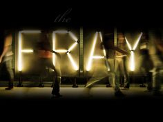 the fray wallpaper - Bing Images