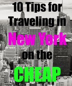 new york tips, new york city tips, visiting new york city, new york travel tips, visit new york city, york citi, new york visit, new york city travel tips