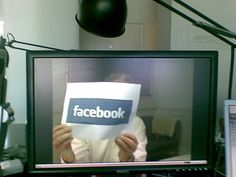 How to Avoid Wasting Time on Facebook in 6 Steps