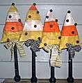 Primitive_Candy_Corn_Trees_1