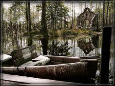 louisiana 2 on pinterest louisiana homes spanish moss and rivers