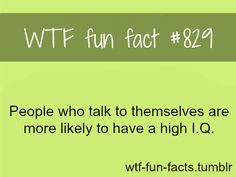 life, laugh, god, genius, fun fact, funni, smile, smart, talk