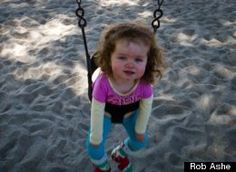 more things to know about special needs parenting