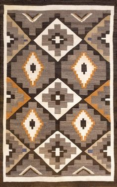 Taos Trading Postis an online store, offering a tasteful variety ofTaos Trading Postis an online store, offering a tasteful variety ofauthenticNativeTaos Trading Postis an online store, offering a tasteful variety ofTaos Trading Postis an online store, offering a tasteful variety ofauthenticNativeAmerican Indian rugs. We have been buyingTaos Trading Postis an online store, offering a tasteful variety ofTaos Trading Postis an online store, offering a tasteful variety ofauthenticNativeTaos Trading Postis an online store, offering a tasteful variety ofTaos Trading Postis an online store, offering a tasteful variety ofauthenticNativeAmerican Indian rugs. We have been buyingrugsfor over 20 years, are family