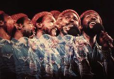 Marvin Gaye #soul music