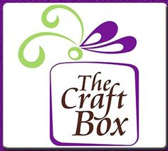 """The Craft Box is a thrift store for crafters and carries """"gently used"""" craft items.   http://www.craftboxgolden.com/"""
