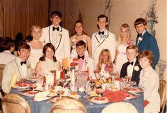See vintage photos of high school proms in N.J.
