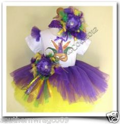Mardi Gras idea, color, mardi gras, gras mad