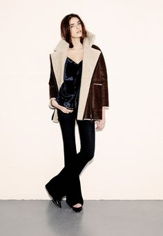 MiH AW14 Collection Look 9